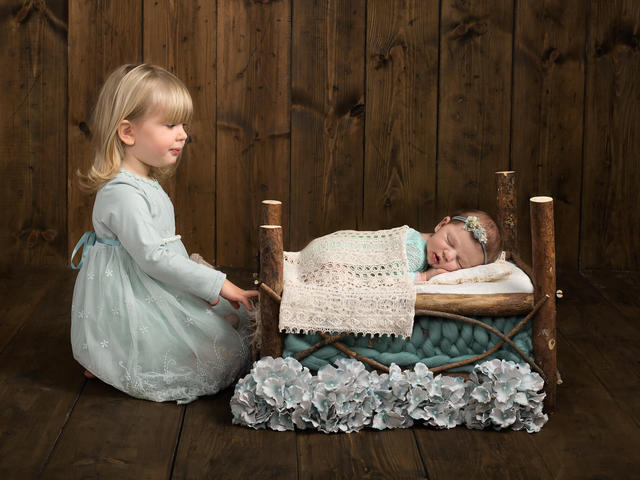 profesional-baby-photos-doncaster