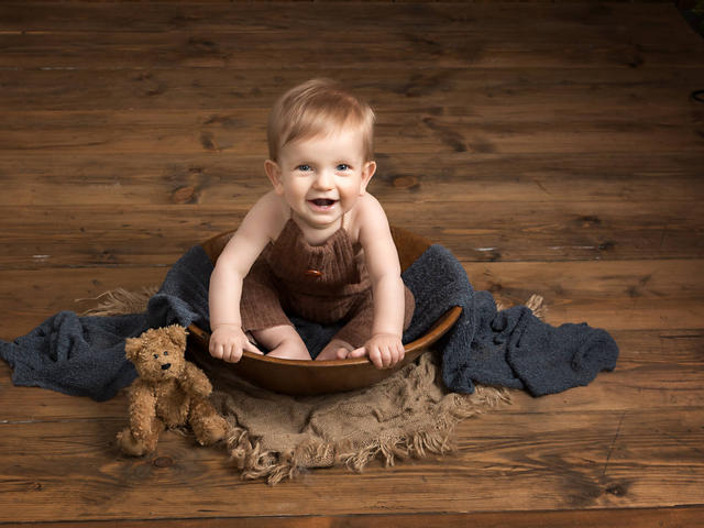 baby-photography-sheffield-worksop-doncaster