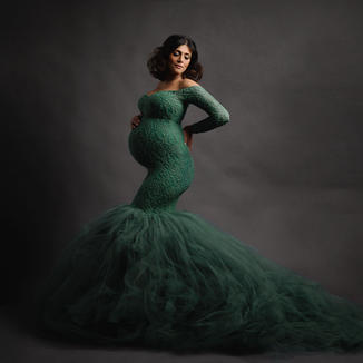 Maternity Photoshoot Retford Rotherham Sheffield.jpg