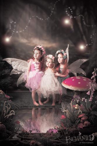 Enchanted-fairy-elf-photoshoot-photos-sh