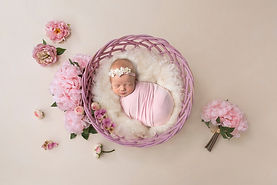 Newborn Photography Bassetlaw.jpg