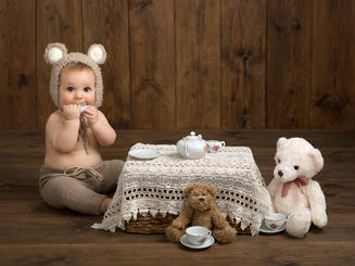 professional-baby-photos-mansfield-works