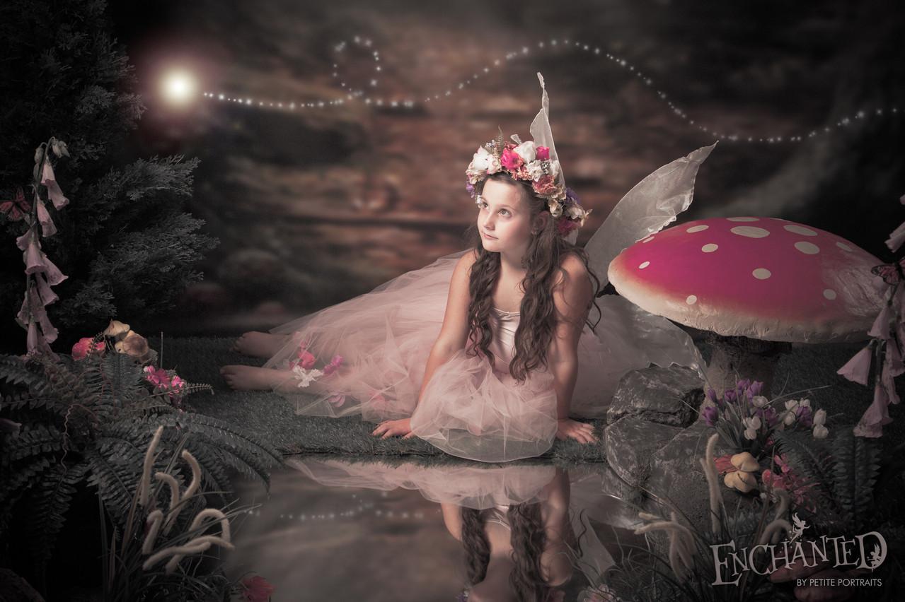 Enchanted-fairy-elf-worksop-rotherham-sheffield-photo-photoshoot-photographer-petite portraits photography-31 Petite Portraits