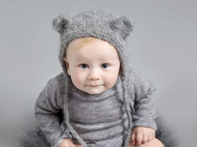 professional-baby-photos-Retford