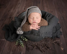 Newborn Photography Mansfield.jpg