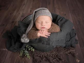 Newborn Photography Rotherham Retford Sheffield Doncaster