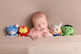 newborn-photography-doncaster-retford.jp