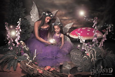 Enchanted-fairy-elf-photoshoot-photos-sh