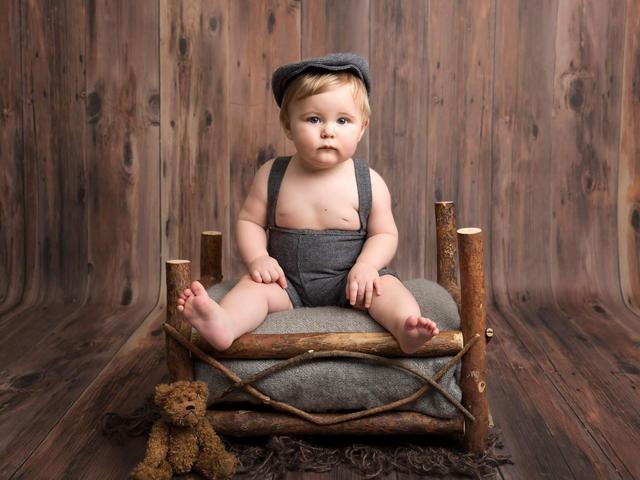 professional-baby-photos-Bassetlaw