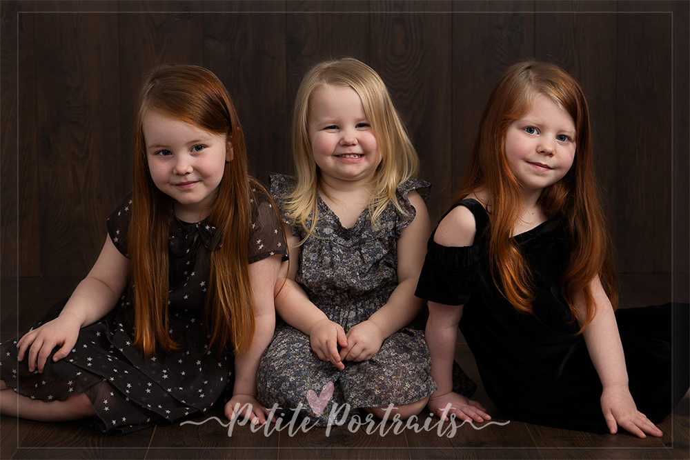 family-photographer-sheffield-childrens-photography-rotherham-petite-portraits
