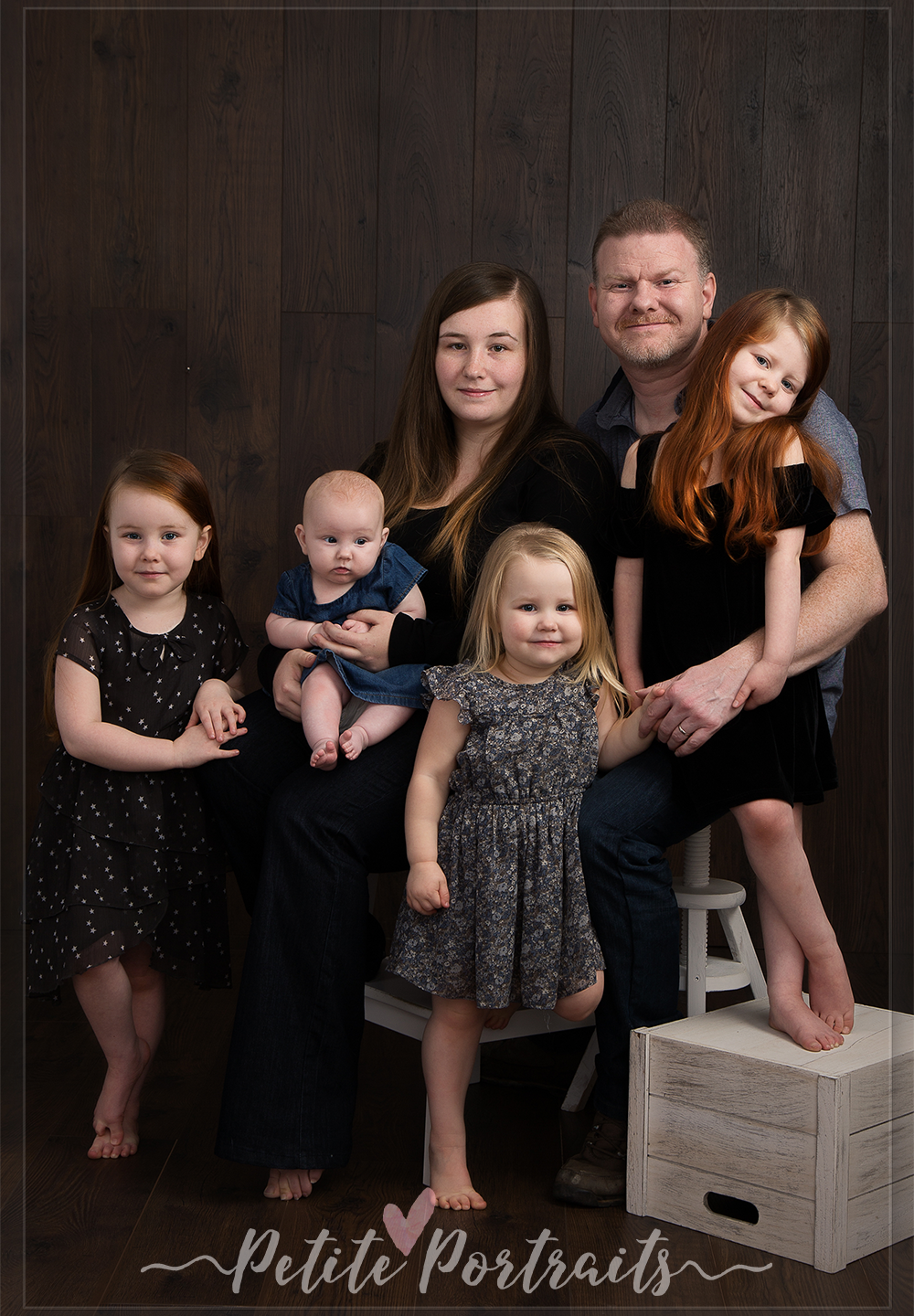 family-photographer-sheffield-childrens-photography-rotherham-petite-portraits-together