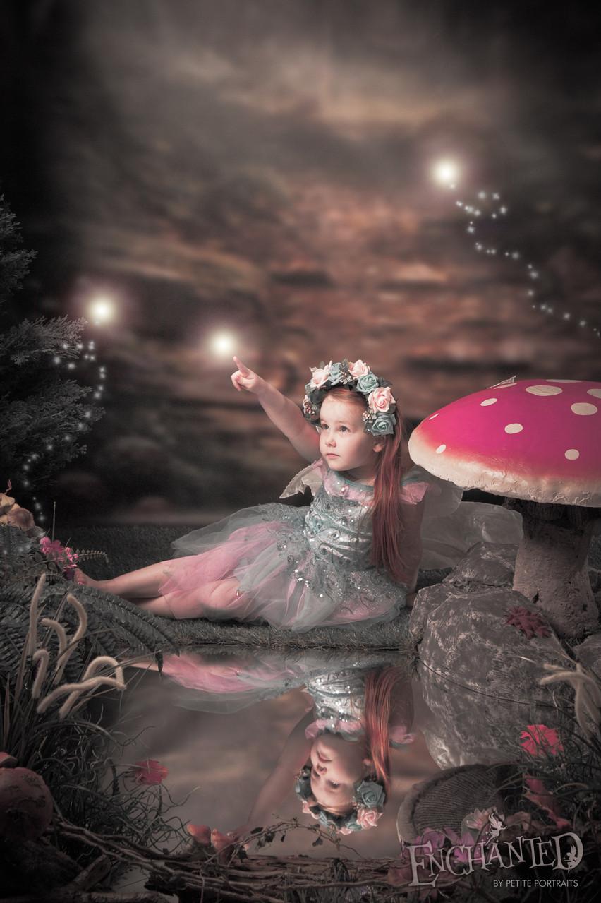 Enchanted-fairy-elf-worksop-rotherham-sheffield-photo-photoshoot-photographer-petite portraits photography-26 Petite Portraits
