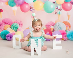 cake-smash-photoshoot-worksop-sheffield-