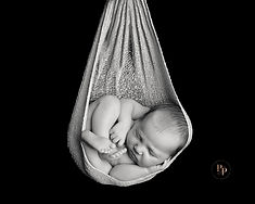 Newborn-photography-Doncaster.jpg