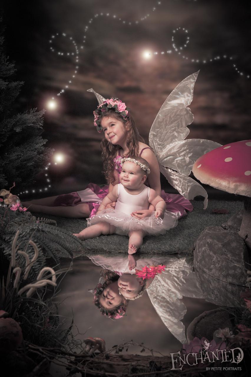 Enchanted-fairy-elf-worksop-rotherham-sheffield-photo-photoshoot-photographer-petite portraits photography-15 Petite Portraits