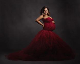 Maternity Photography Sheffield Doncaste