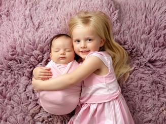 Newborn newborn baby photoshoot Sheffield Rotherham Retford Doncaster.jpg
