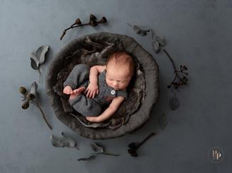 Newborn baby photoshoot Sheffield Retford Doncaster