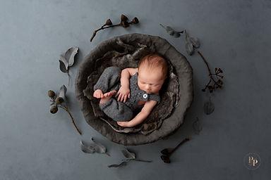 Newborn Baby photo Sheffield Retford Doncaster Bassetlaw