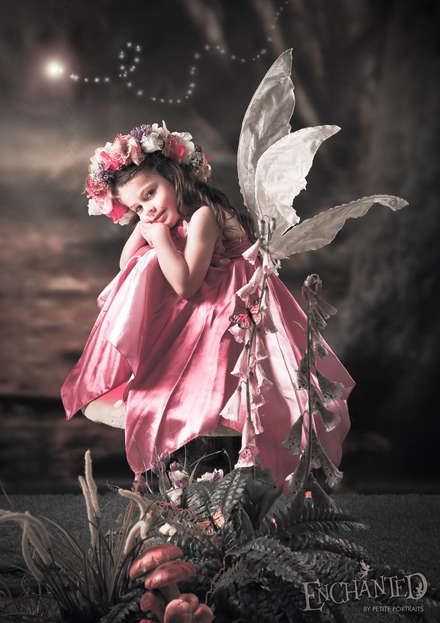 Enchanted-fairy-elf-worksop-rotherham-sheffield-photo-photoshoot-photographer-petite portraits photography-19 Petite Portraits