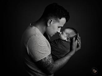professional newborn baby photos Doncaster Sheffield Retford Bassetlaw.jpg