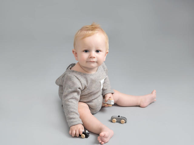 baby-photoshoot-doncaster-chesterfield-mansfield