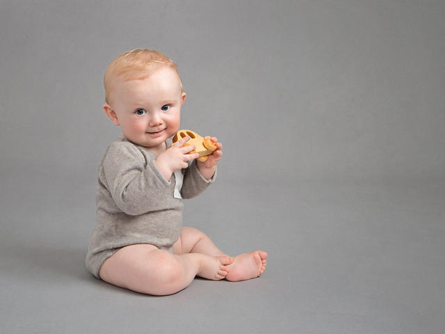 ___baby_photography_milestone_photos_she
