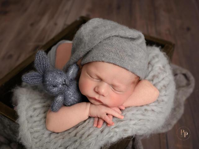 Newborn baby photos doncaster