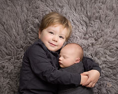 Newborn Photography Sheffield.jpg