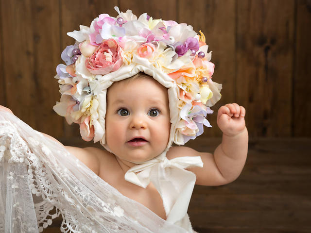 Professional baby photos Sheffield.jpg