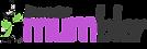 Doncaster-Web-Logo-NoStrapline.png
