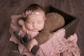 Newborn Photography Doncaster.jpg