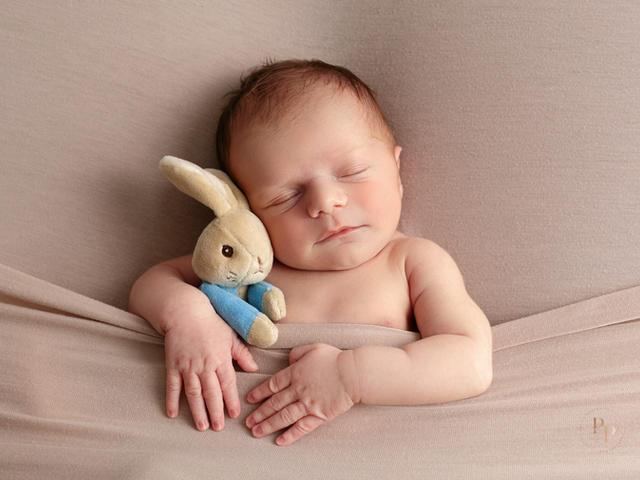Newborn baby photos worksop mansfield