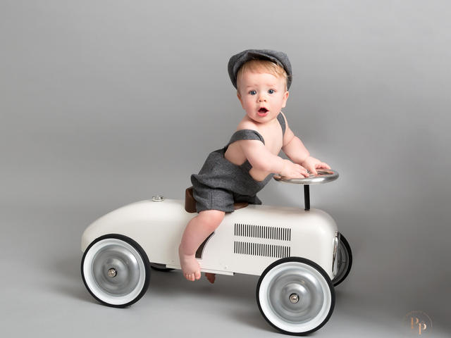 professional-baby-photos-Doncaster