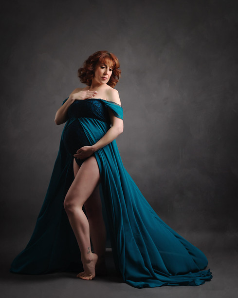 maternity-photography-retford-chesterfie