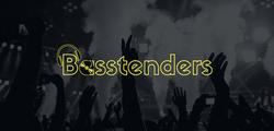 BASSTENDERS