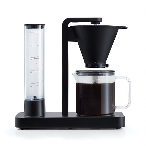 Wilfa Classic+ Coffee Maker (special order)