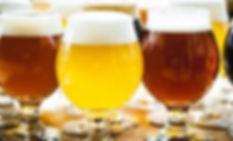 beer website.jpg