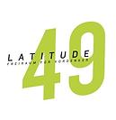 Latitude49