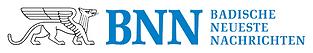 BNN-Logo-lg2.png