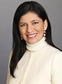 Marcela Manjarrez.png