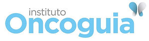 logo-oncoguia_1.jpeg