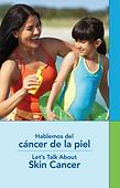 Skin cancer Booklet