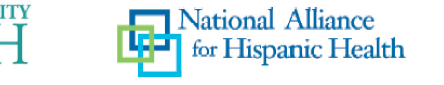 National Alliance for Hispanic Health joins NIH in launching the All of Us Research Program with Eve