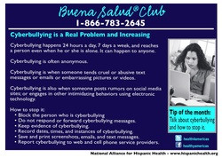 cyberbullying-infocard_1_orig