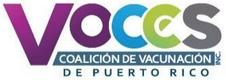 VOCES Puerto Rico