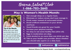 women-s-health-infocard_1_orig