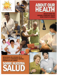 About Our Health Booklet
