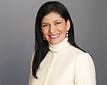 Marcela Manjarrez-Hawn, M.A. Centene Corporation