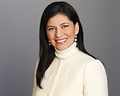 Marcela Manjarrez Hawn, MA Centene Corporation